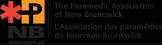 Paramedic Association of New Brunswick